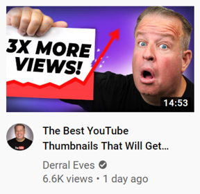 Best thumbnails 1
