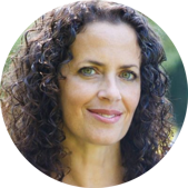 Carole Alalouf profile pic