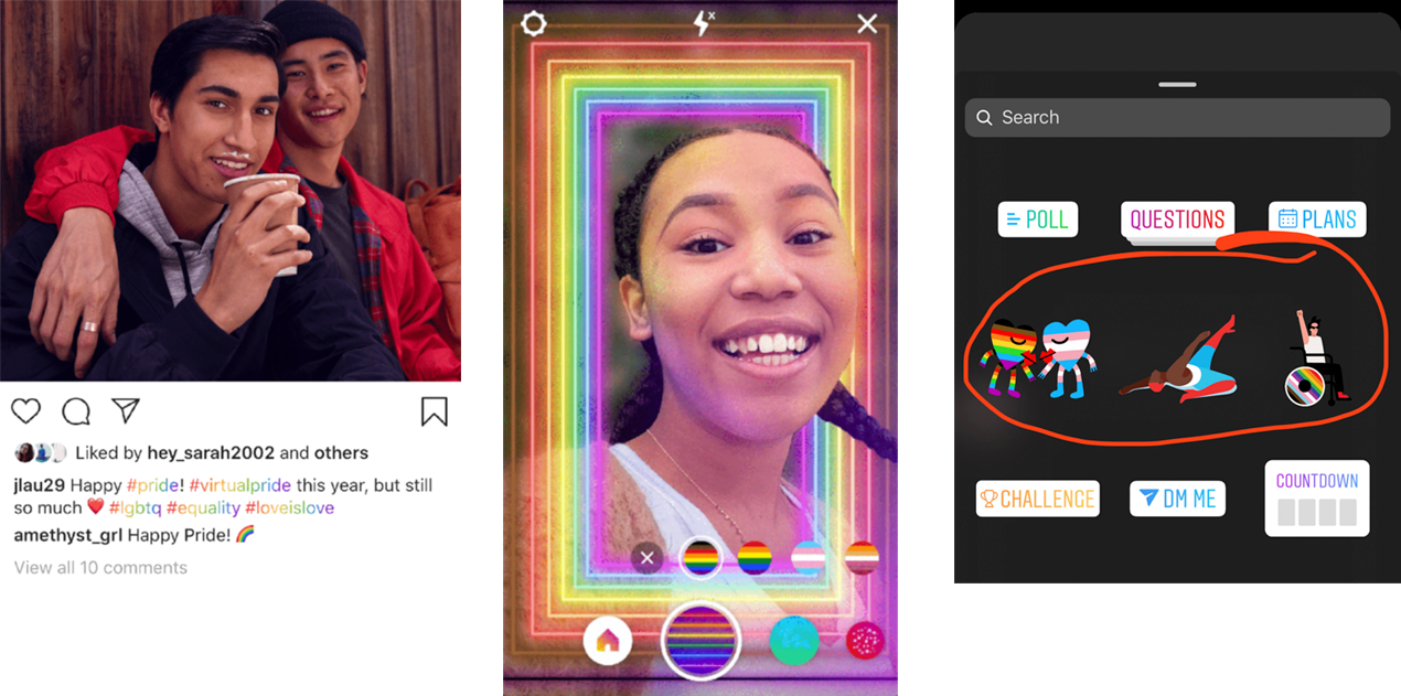 Instagram-pride2