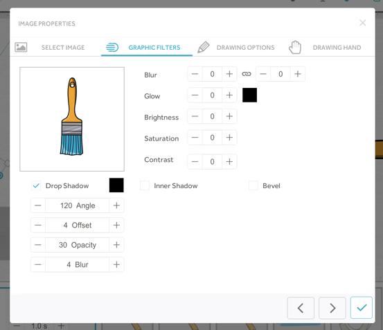 Screenshot 2020-06-23 at 13.44.44