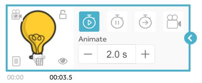 Screenshot 2021-05-11 at 14.56.32