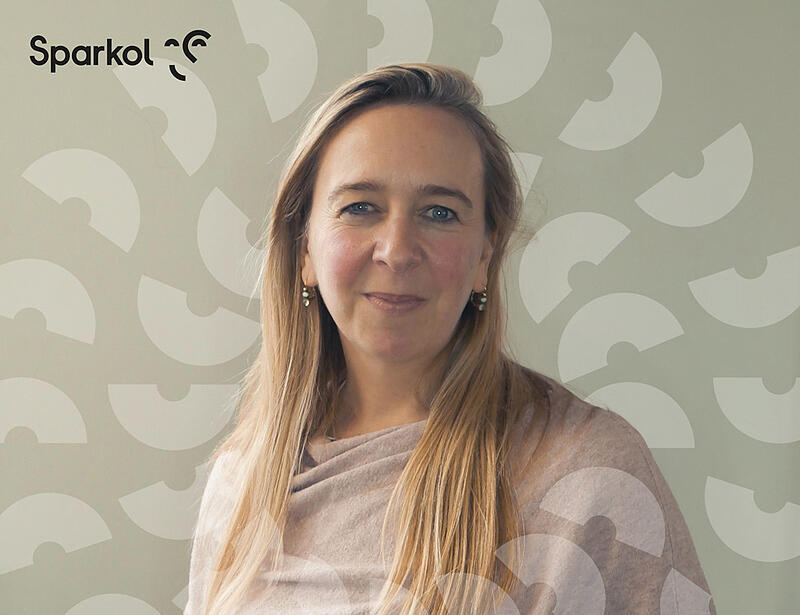 Zoe-Taylor-MBE-CEO-Sparkol