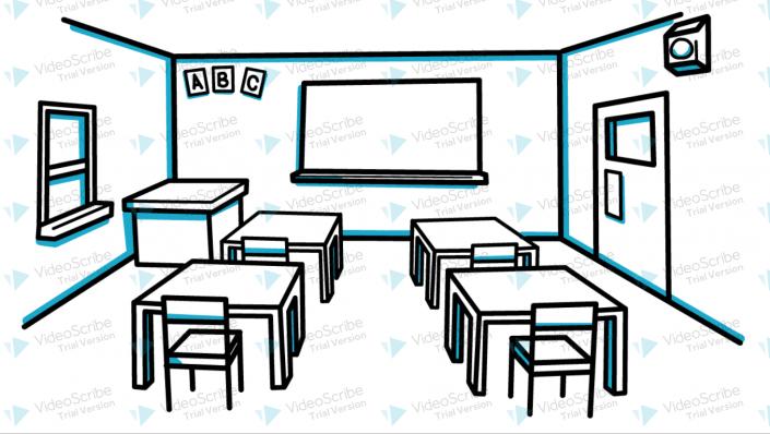classroom_watermark