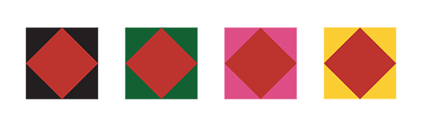 colourcontext