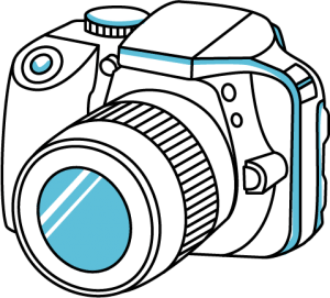 convert_images