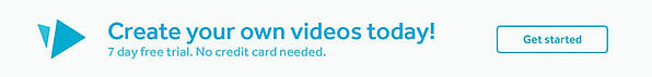 create your own videos today]