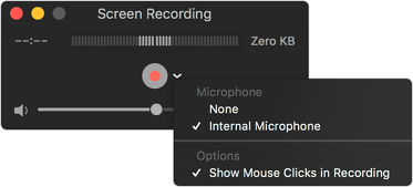 macos-high-sierra-quicktime-screen-recording