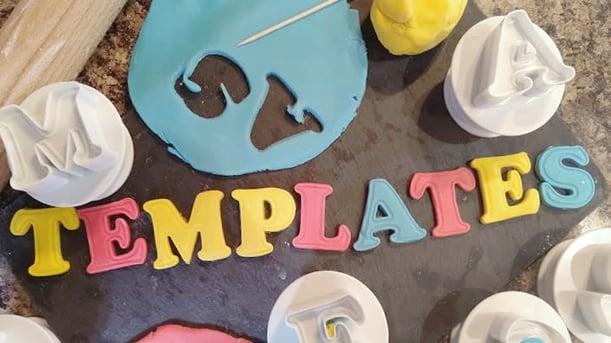 templates-1