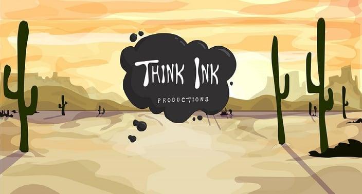 thinkink
