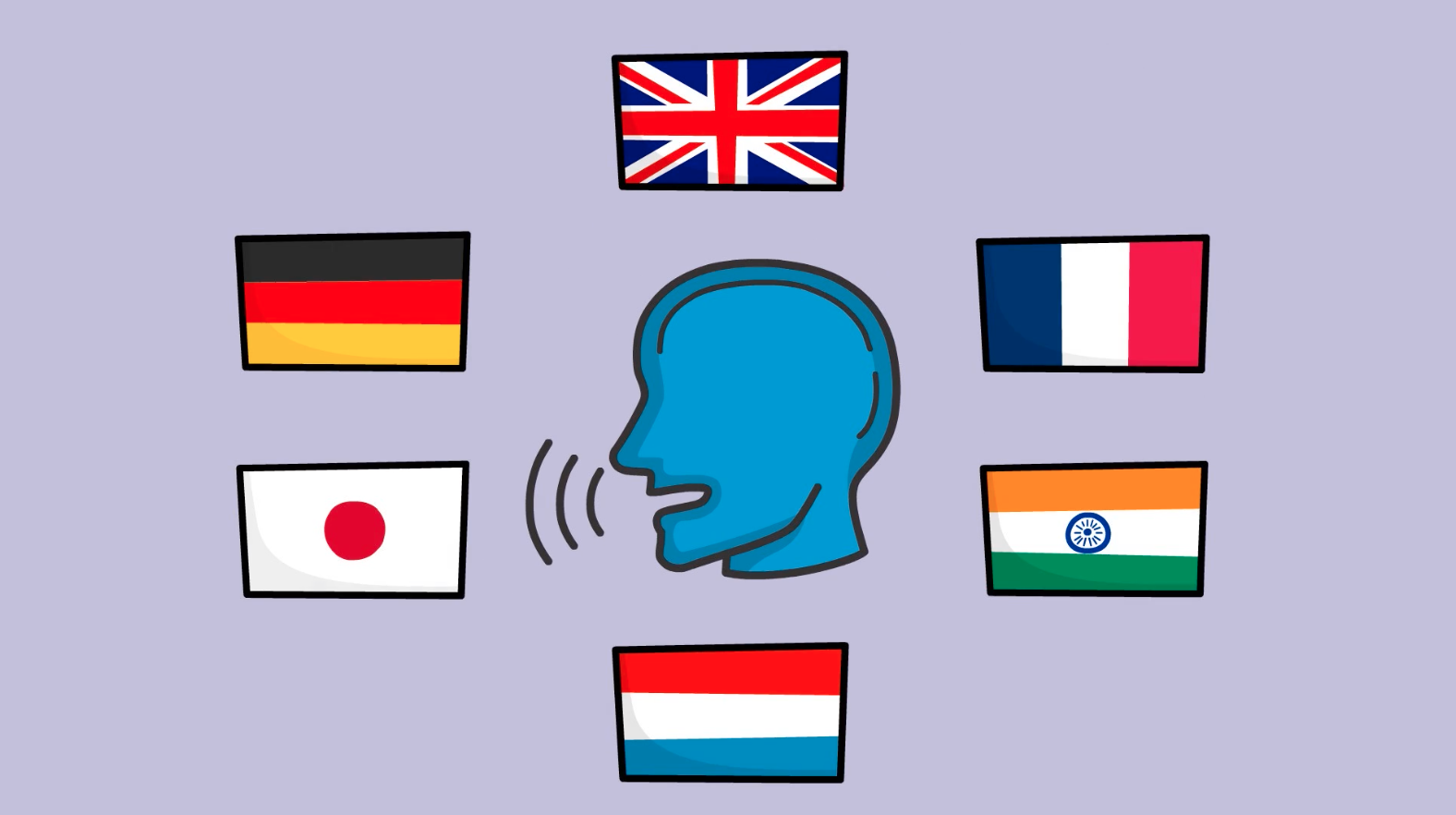Going Global with Your Explainer Video Voice-Over
